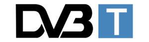 B_0813_DVB-T_Logo